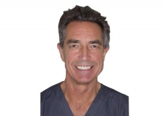 Andy Pyne, Consultant Anaesthetist, Dominic Bray, facelift surgery, London, Harley Street
