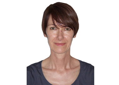 Kimberly Harrington Dominic Bray, facelift surgery, London, Harley Street