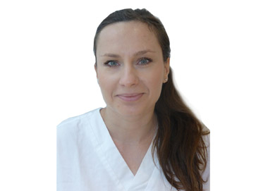 Elisa home, facelift surgery