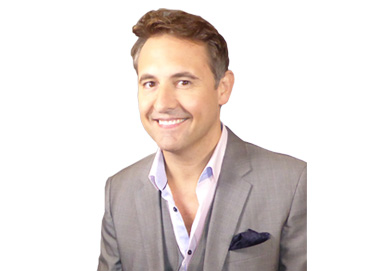 Dominic Bray, facelift surgery, London, Harley Street