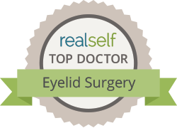 topdoc eyelid surgery home, facelift surgery