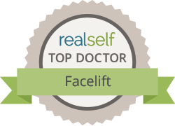 topdoc facelift home, facelift surgery