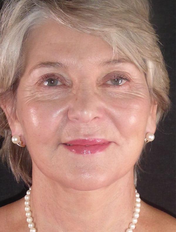 Marianne, 72