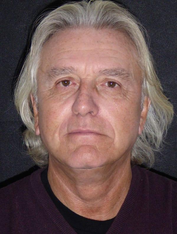 Chris, 69