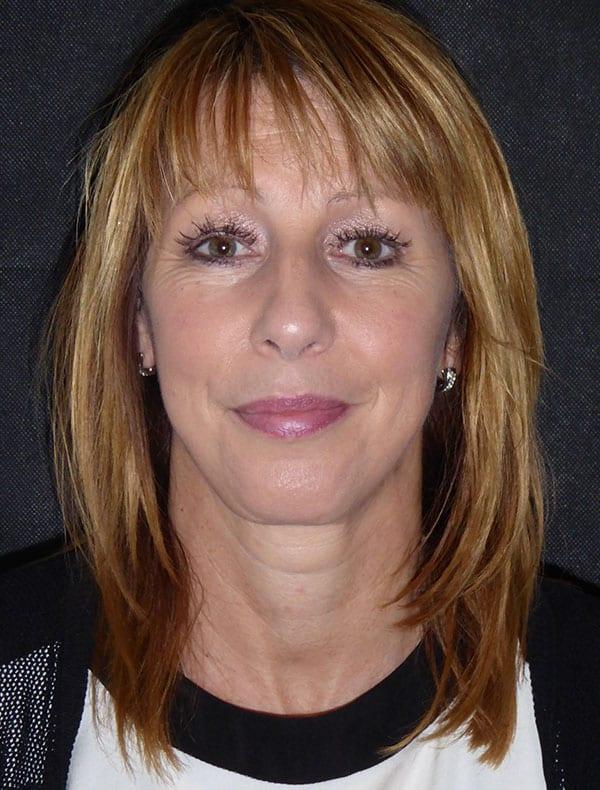 Deb, 50