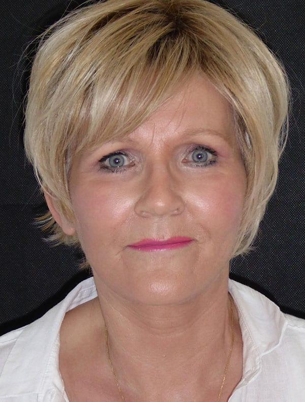 Karen, 60