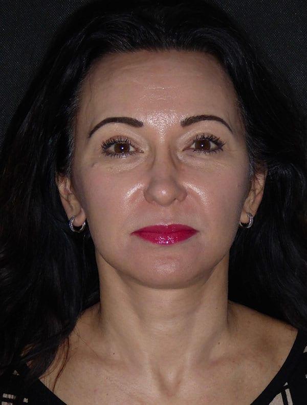 Marina, 48