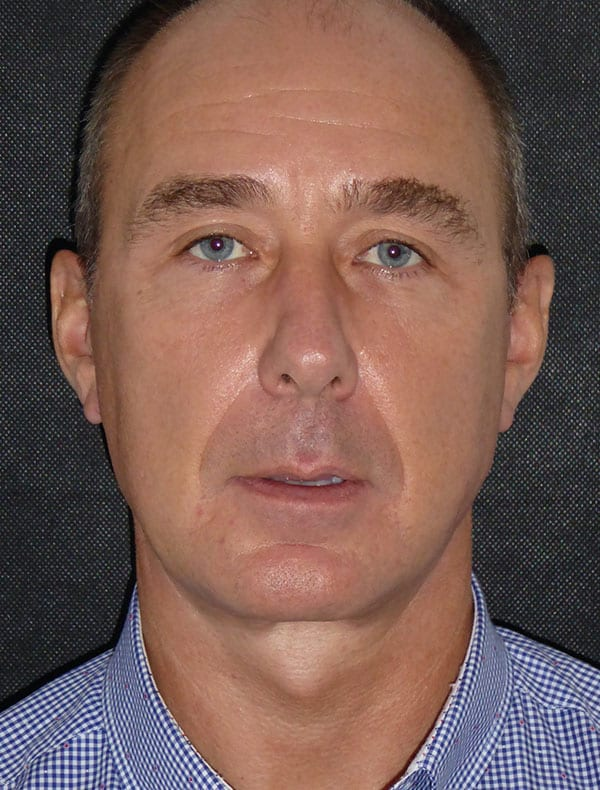 Paul, 53