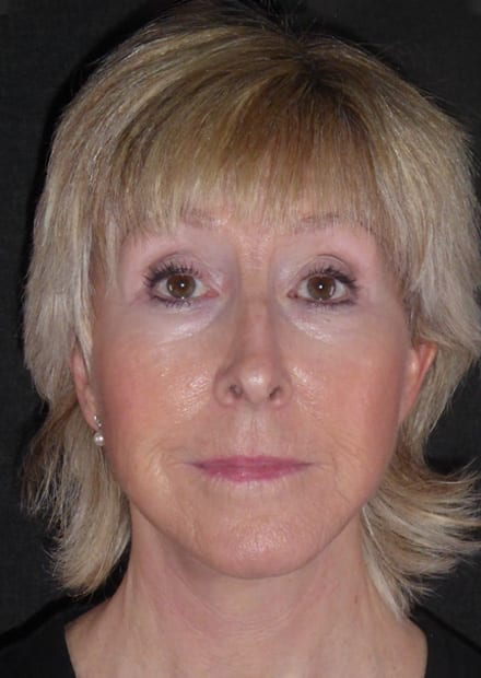 Wendy, 56